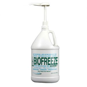 biofreeze_spender_gross