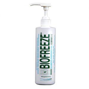 biofreeze_spender_klein