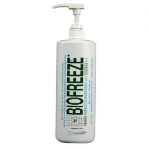 biofreeze_spender_mittel