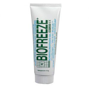 biofreeze_tube