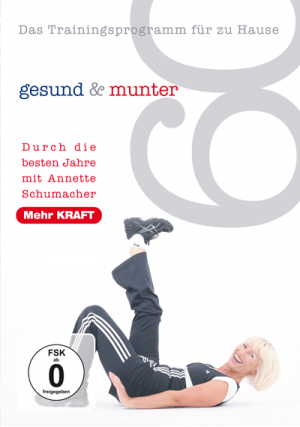 gesund_munter-cover_web