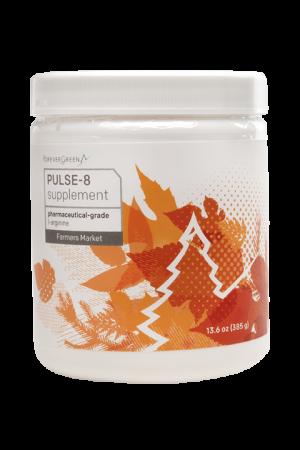 pulse_8