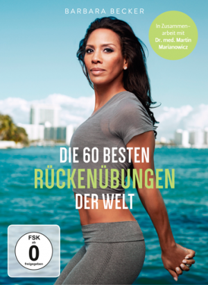ruecken_bbecker_cover