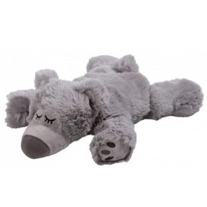 sleepy-bear-grau
