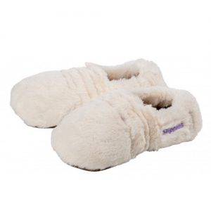 slippies_deluxe_crene_plush