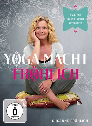 yoga-macht-froehlich